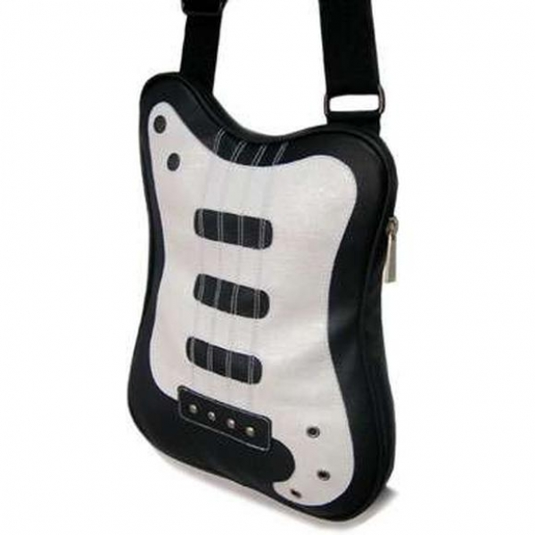 Сумки-гитары.  Абсолютно новые, с производства! по 500 рублей.  Цвета черный/белый, черный/желтый, Красный/черный...