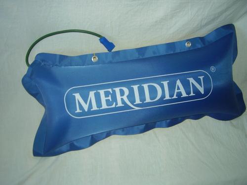 Кислородная подушка для домашних условий 204