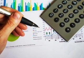 Контрольная работа по статистике купить в Челябинске по цене  Контрольная работа по статистике Челябинск
