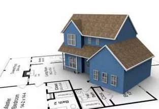 Отчет по практике строительство купить в Челябинске по цене  Отчет по практике строительство Челябинск