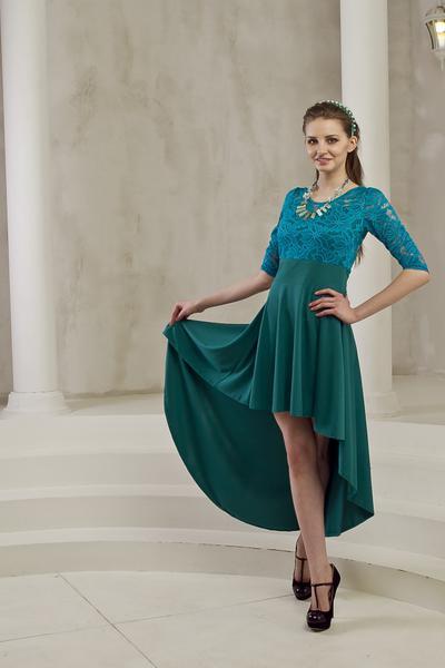 Платье Вечернее Челябинск Купить