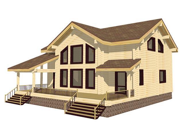 данные погоде проектирование дома из бруса предлагаем хороший выбор