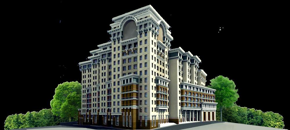 Квартиры в Копейске от компании «Афое»