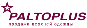 PALTOPLUS