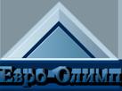 ЕвроОлимп