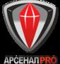 Группа компаний Арсенал ПРО