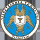 Челябинская православная гимназия
