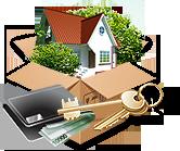 Акция! Продажа готовых домов