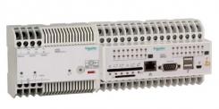 «Умный щит» от Schneider Electric на страже энергоэффективности
