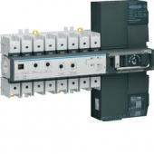 Автоматический переключатель резерва (АВР) HAGER HIC406A