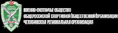 Приказ №22К о принятии обязанностей председателя ЧРО ВОО ОСОО Кузьминым Н.И