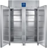 Виды холодильного оборудования