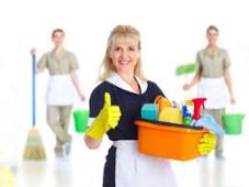 Быстрая уборка квартиры? Нет проблем