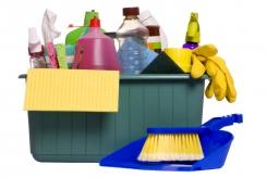 Как часто делать уборку? Советы клининговых компаний