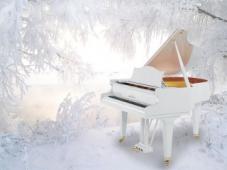 Зима)))