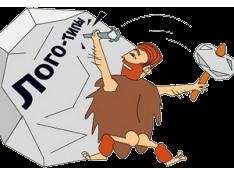 10 правил создания эффективного логотипа