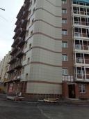 скидка 100 тыс рублей за покупку квартиры в мае 2018года