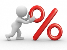 СКИДКА 10 % на заправку автомобиля газом