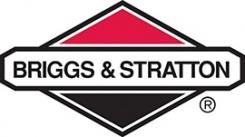 Мы стали официальным диллером Briggs&Stratton