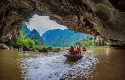 Купить тур во Вьетнам или на Хайнань? Из Екатеринбурга в экзотическую Азию