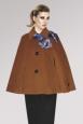Женского пальто 1