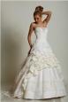 Свадебное платье 1