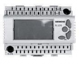 Контроллеры («Siemens»), RLU2