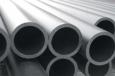 PE-Напорные трубы из полиэтилена