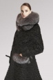 Женское пальто 2