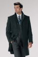 Мужское пальто 2