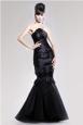 Вечернее платье 2