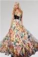 Выпускное платье 1