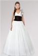 Выпускное платье 2