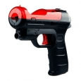 Пистолет PlayStation Move Pistol (PS3)