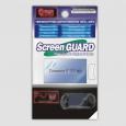 Защитная пленка для экрана PSP