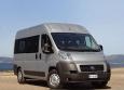 Микроавтобус Фиат - 18 мест