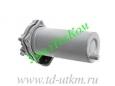 Фильтр грубой отчистки топлива в сб. дв. ЯМЗ-236/238 М2