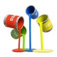 Краски воднодисперсионные