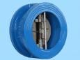Обратный клапан WCV Ду 80