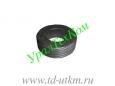 Чехол защитный наконечника рулевой тяги квадратный