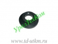 Чехол защитный наконечника рулевой тяги круглый