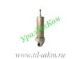 Цилиндр пневматический 35х65 (ПААЗ)