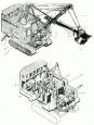 Экскаватор ЭКГ-10