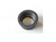 Манжет резиновый для канализации переход 50 х 40 мм