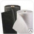 Укрывнй материал агротекс 17 UV  Белый (3,2x200м)