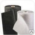 Укрывнй материал агротекс 60 UV  Черный (3,2x200м)