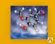 Очиститель зеленый универсальный 2723-17 (реагент для горной промышленности