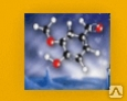 Очиститель зеленый универсальный 2723-194 ингибитор глин в строительстве и