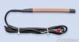 Нагреватель дренажной трубки L=0,6 м, SN-1.43