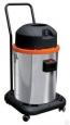 Пылесос влажной и сухой уборки Lavor PRO LIBECCIO LX 378F - 3,6 кВт,162 л/c